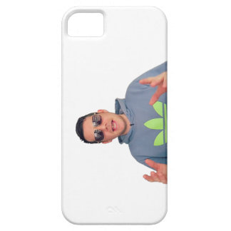 iPhone 5/5S, Barely There Case For The iPhone 5