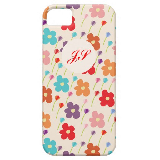 iPhone 5/5S iPhone 5/5S Covers