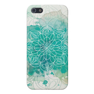 iPhone 5/5s Case For iPhone 5/5S