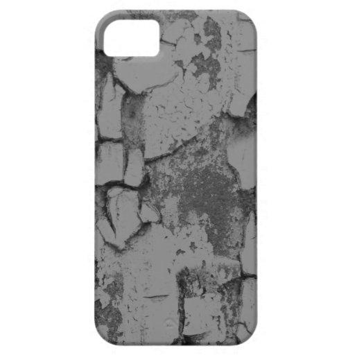 Iphone 5/5S Cracked Sidewalk iPhone 5 Case