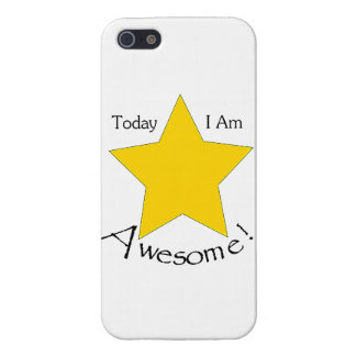 iPhone 5 5S Glossy Finish Case iPhone 5 Cover