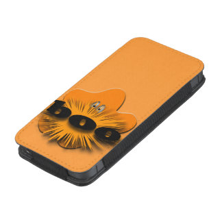 iphone 5/5s gremlin boo