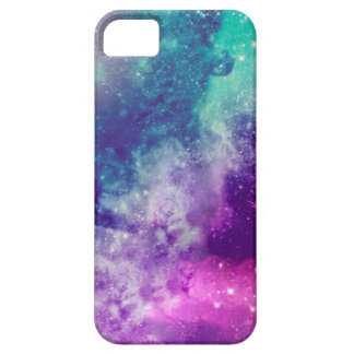 iPhone 5/5S hoesje iPhone 5 Cover