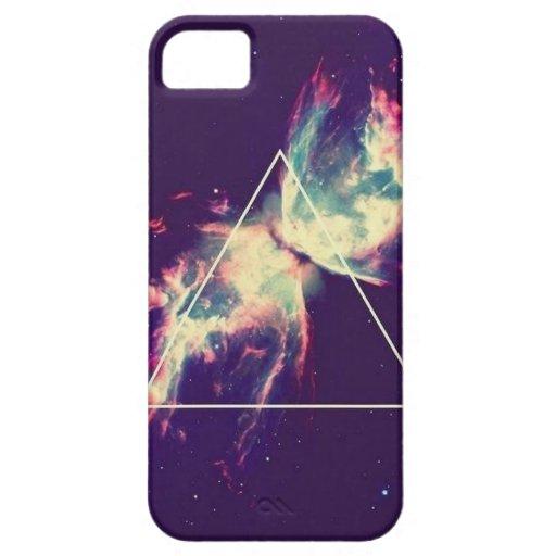 Iphone 5/5s Illuminati phone case Cover For iPhone 5/5S