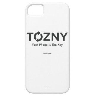 iPhone 5/5s iPhone 5 Cases