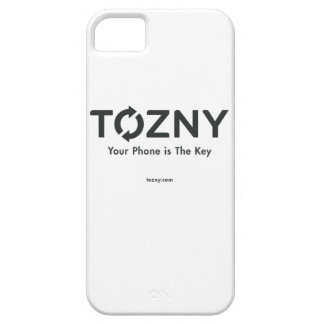 iPhone 5/5s iPhone 5 Cover
