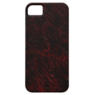 Iphone 5/5S Lava Spin iPhone 5 Cover