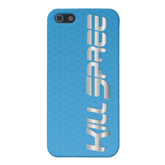 iPhone 5/5S Matte Finish Case iPhone 5/5S Cases