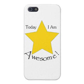 iPhone 5 5S Matte Finish Case iPhone 5 Cases