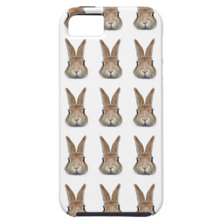 IPhone 5/5S of rabbit Case and No.03 Case For The iPhone 5