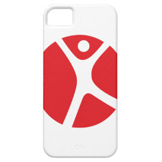 iPhone 5 & 5s phone covers for Solo Travelers