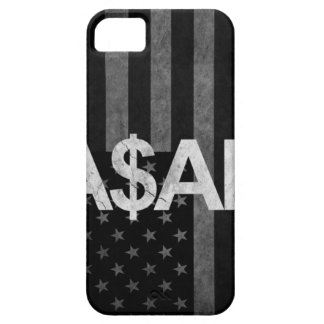 Iphone 5/5s Phonecase iPhone 5 Cover