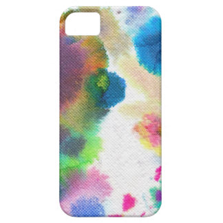 iPhone 5 Barely There Case- Watercolor! iPhone 5 Case