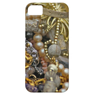 iPhone 5 barely there cover
