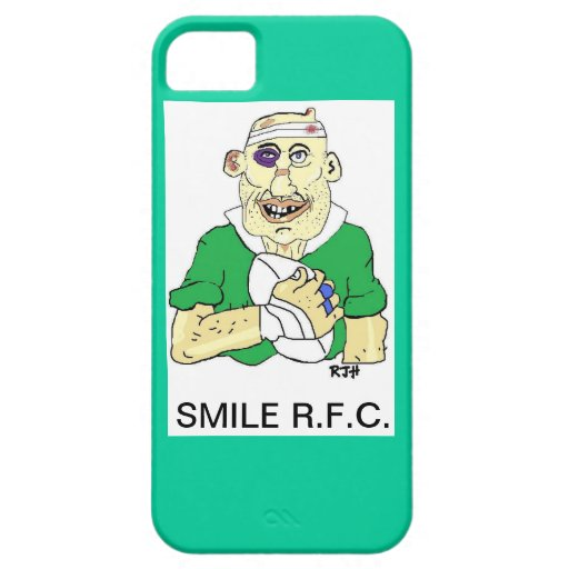 iphone 5 barely there qpc template iP - Customized Cover For iPhone 5/5S