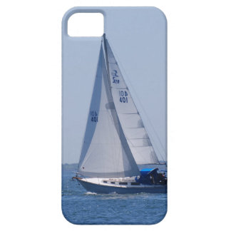 iphone 5 barely there qpc template iP - Customized Case For The iPhone 5