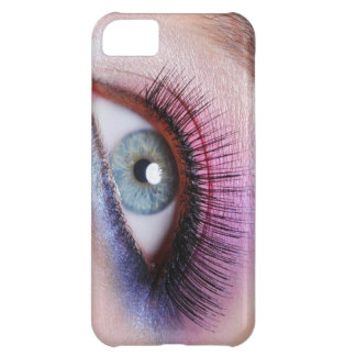 iphone 5 barely there qpc template iP iPhone 5C Case