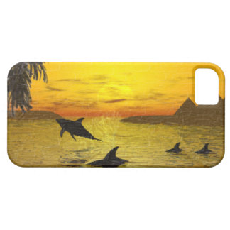 iPhone 5 Barely There Universal Case iPhone 5 Case