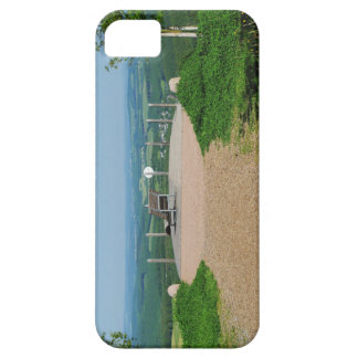 iPhone 5 barley there mobile phone cover winner Barely There iPhone 5 Case
