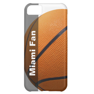 iPhone 5 Basketball Case iPhone 5C Cover
