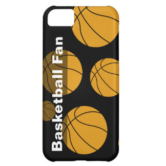 iPhone 5 Basketball Case iPhone 5C Covers
