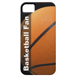 iPhone 5 Basketball Case Case For The iPhone 5