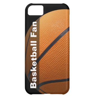 iPhone 5 Basketball Case Case For iPhone 5C