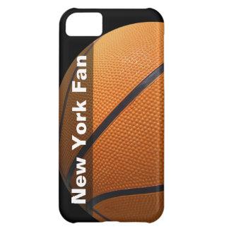 iPhone 5 Basketball Case iPhone 5C Case