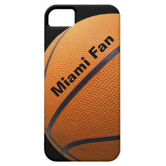 iPhone 5 Basketball Case iPhone 5 Cover