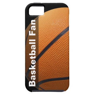 iPhone 5 Basketball Case iPhone 5 Covers