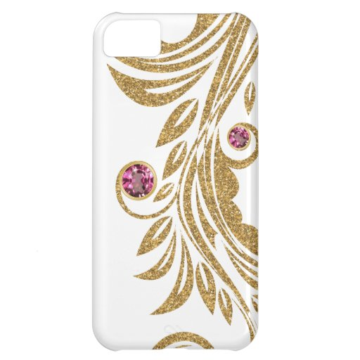 iPhone 5 Bling Cases iPhone 5C Covers