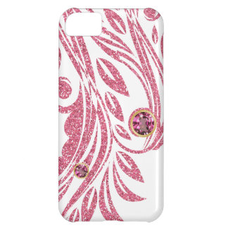 iPhone 5 Bling Cases Cover For iPhone 5C