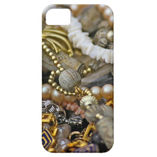 iphone 5 bling cover iPhone 5 case