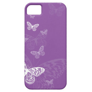IPHONE 5 :: butterflies 7 iPhone 5 Cases