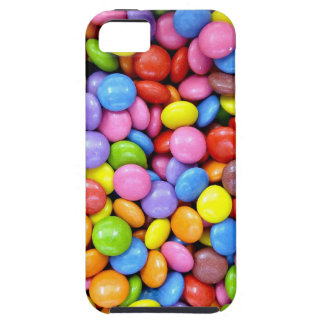 IPhone 5 Case Anyone for Sweets?