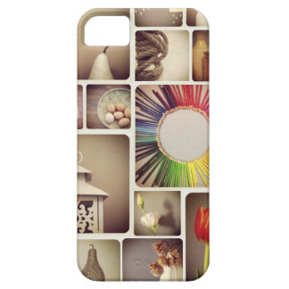 Iphone 5 case by larissa2107