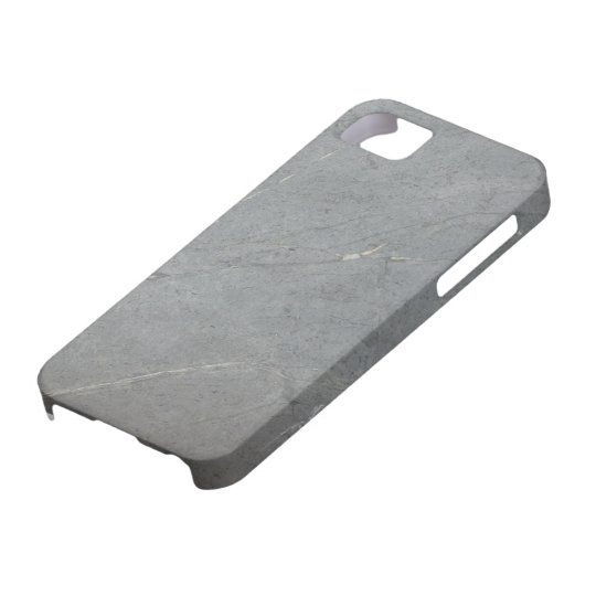 iPhone 5 Case - Enhanced Soapstone