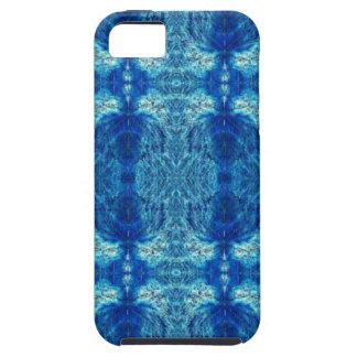 iPhone 5 Case Ethnic Style