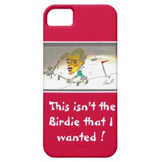 iphone 5  case iPhone 5 case