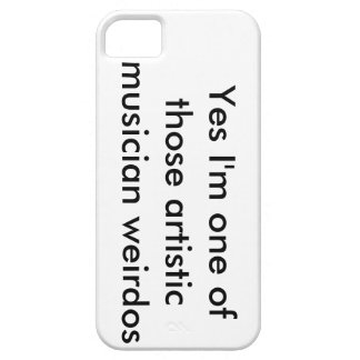 iPhone  5 case. iPhone 5 Covers