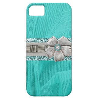 iPhone 5 Case-Mate Barley There Case For The iPhone 5
