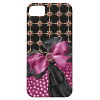iPhone 5 Case-Mate Barley There Barely There iPhone 5 Case