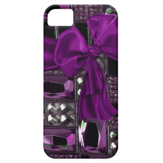 iPhone 5 Case-Mate Barley There iPhone 5 Case