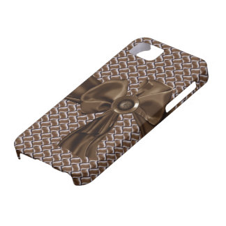 iPhone 5 Case-Mate Barley There iPhone 5 Cover