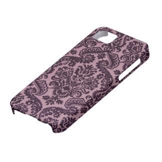 iPhone 5 Case Mate Case