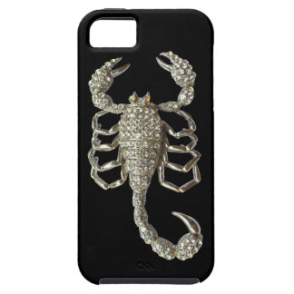 IPhone 5 Case-Mate Scorpion