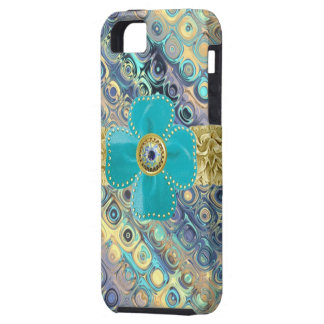 iPhone 5 Case-Mate Tough Case For The iPhone 5