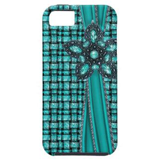 iPhone 5 Case-Mate Tough iPhone 5 Case