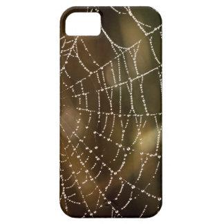iphone 5 case spider web