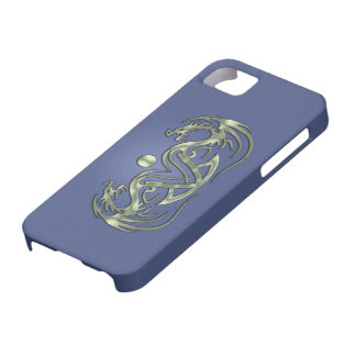 iPhone 5 case, Universal case, case, Cover, Dragon Case For The iPhone 5